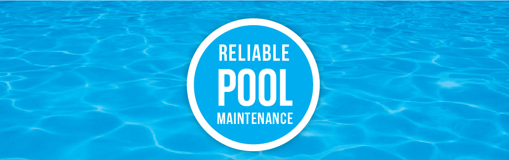 Gold Coast Pool Servicing